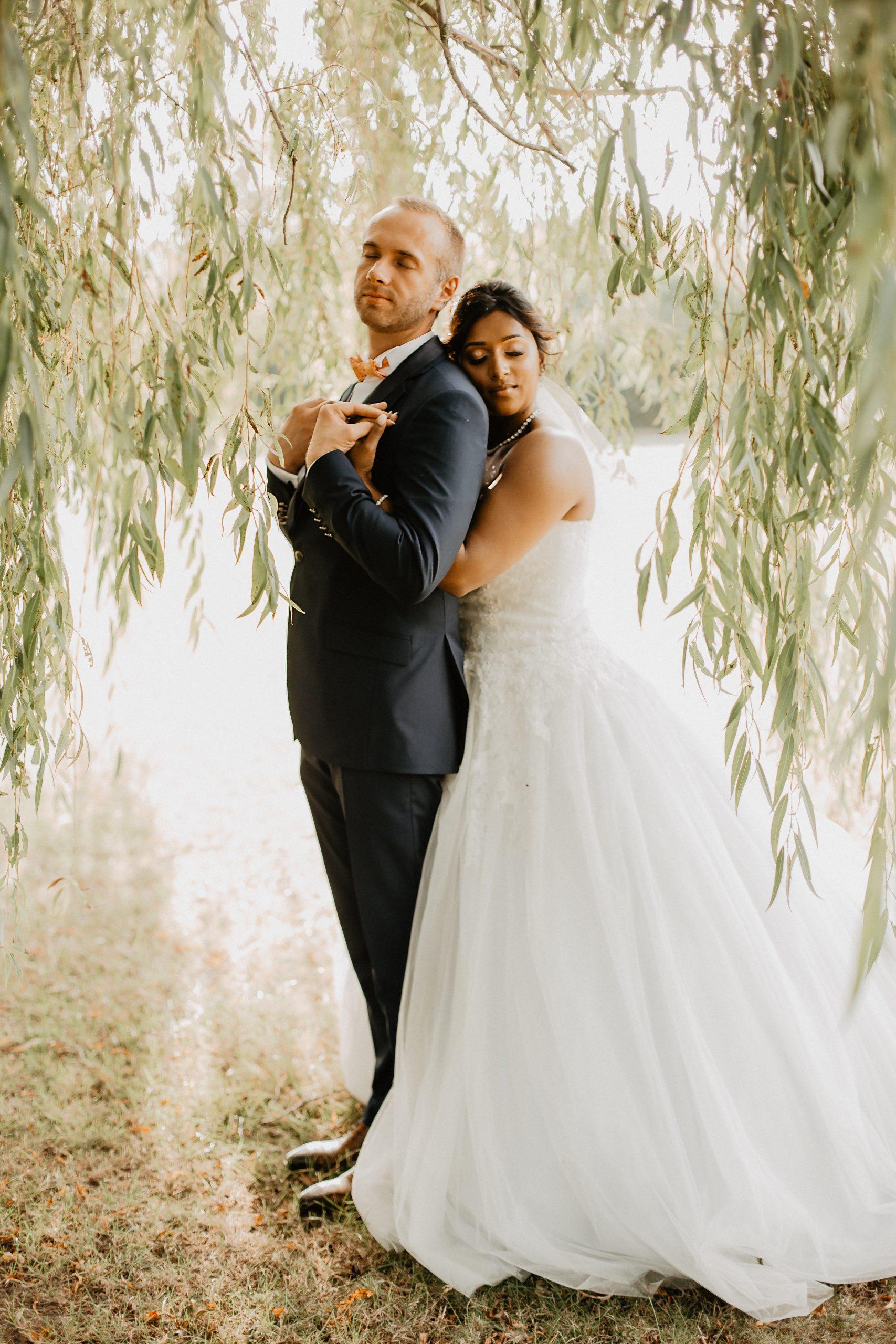 Mariage-Virginie M. Photos-couple-photos-union-amour-Croix-photographe Lille (131)