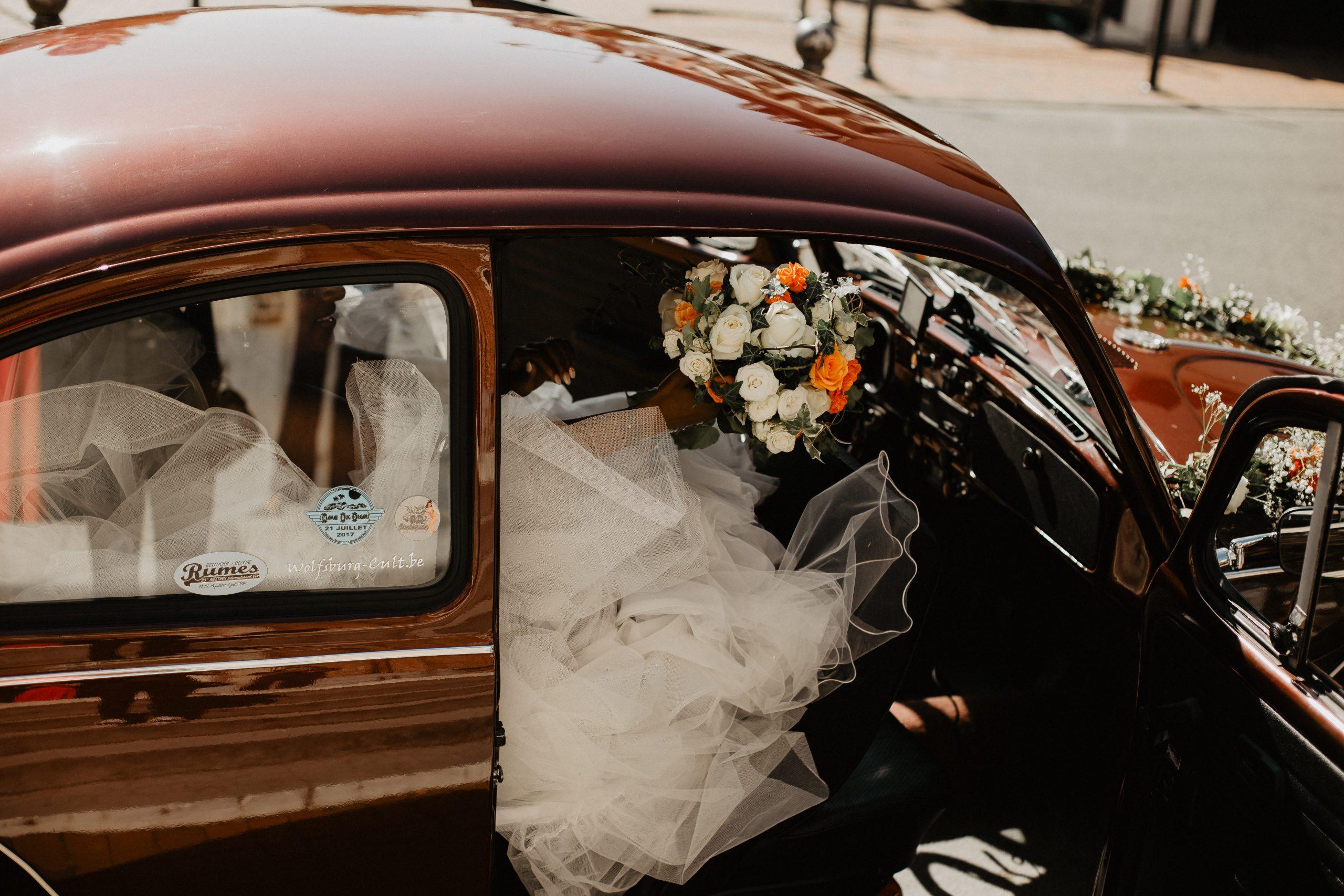 Mariage-Virginie M. Photos-couple-photos-union-amour-Croix-photographe Lille (69)