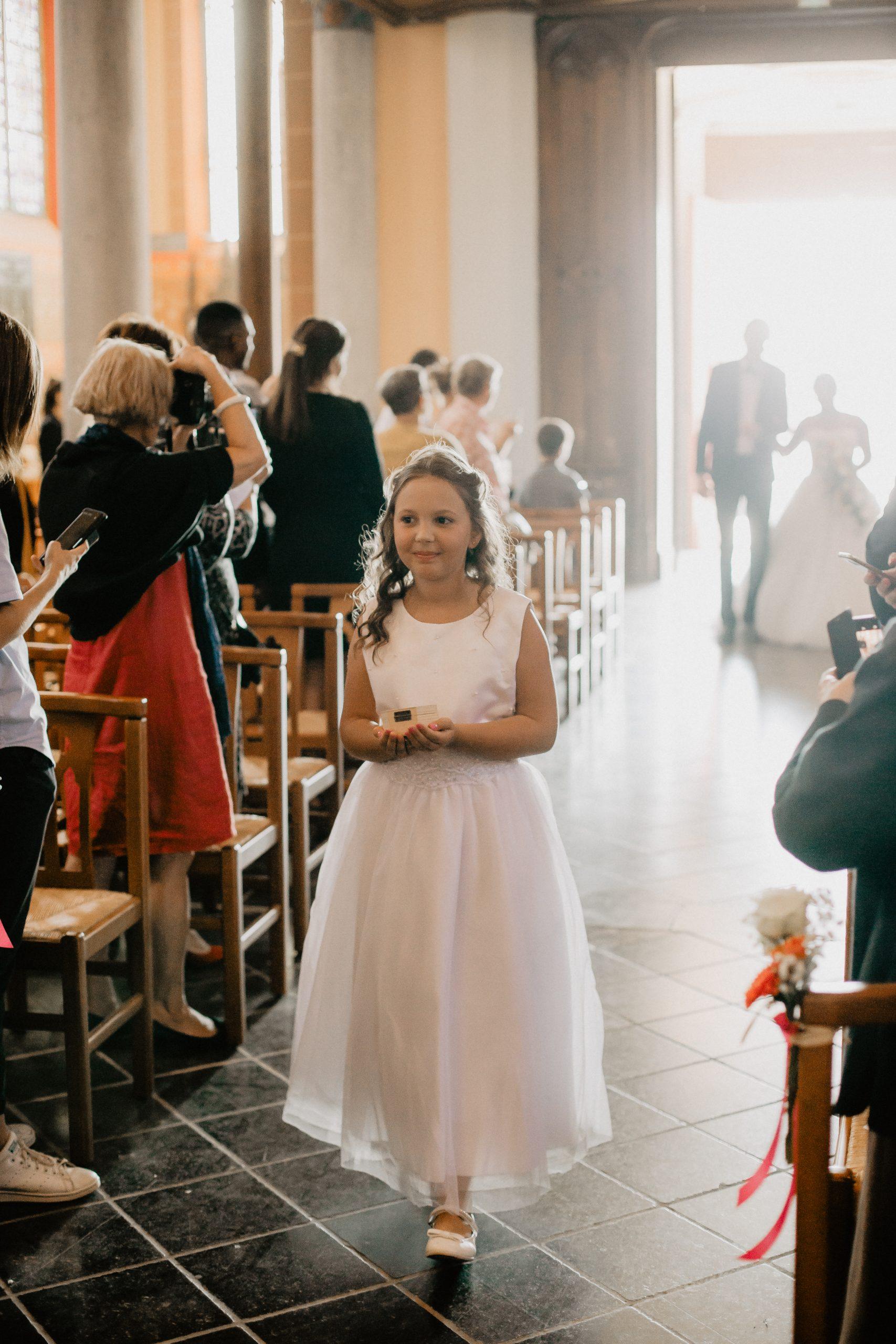 Mariage-Virginie M. Photos-couple-photos-union-amour-Croix-photographe Lille (73)