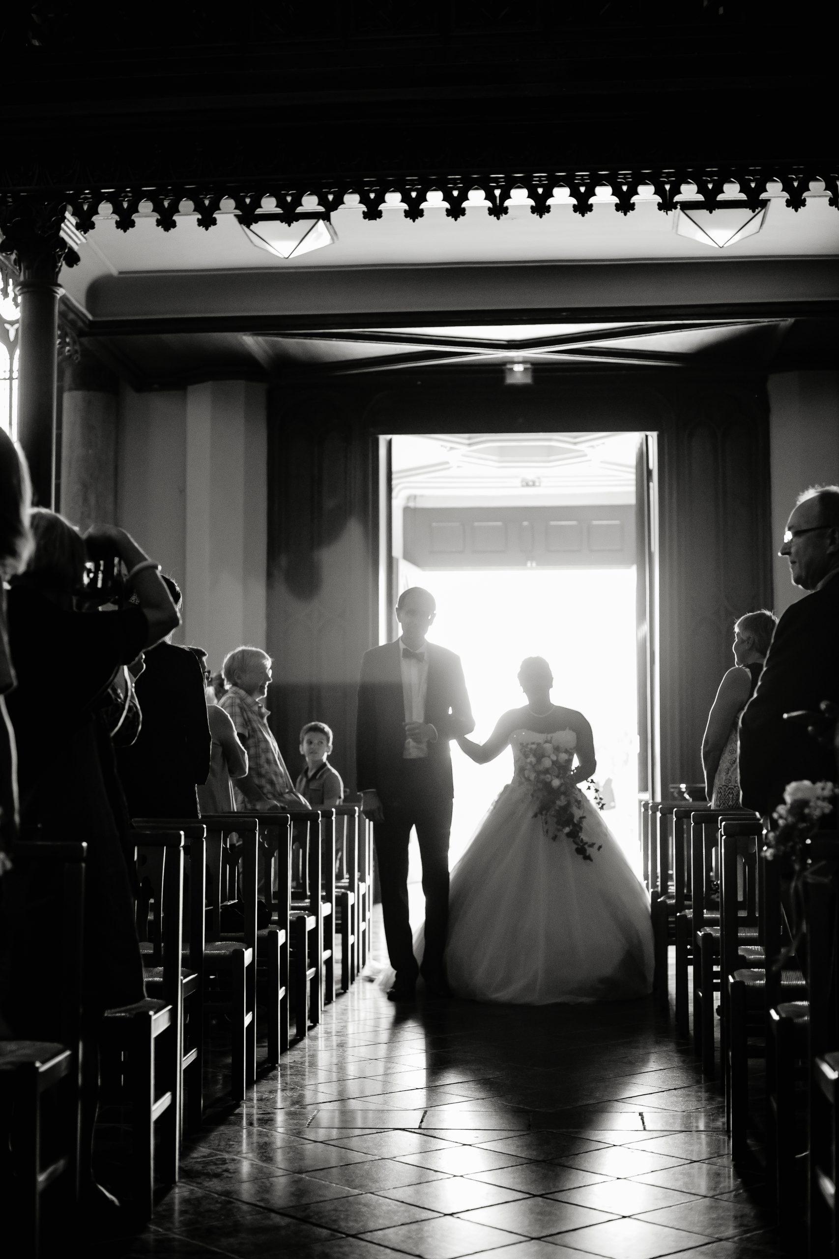 Mariage-Virginie M. Photos-couple-photos-union-amour-Croix-photographe Lille (74)