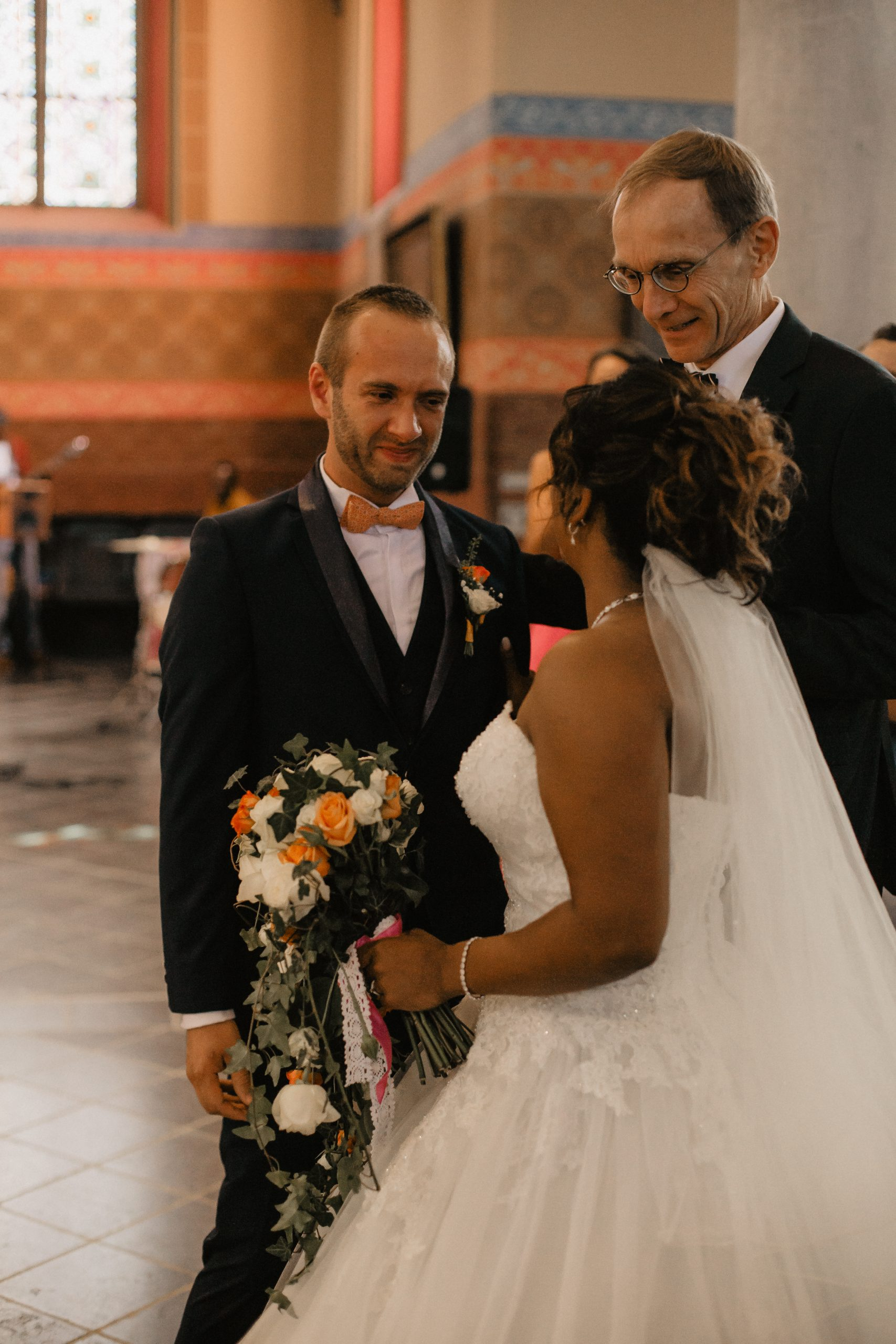 Mariage-Virginie M. Photos-couple-photos-union-amour-Croix-photographe Lille (77)