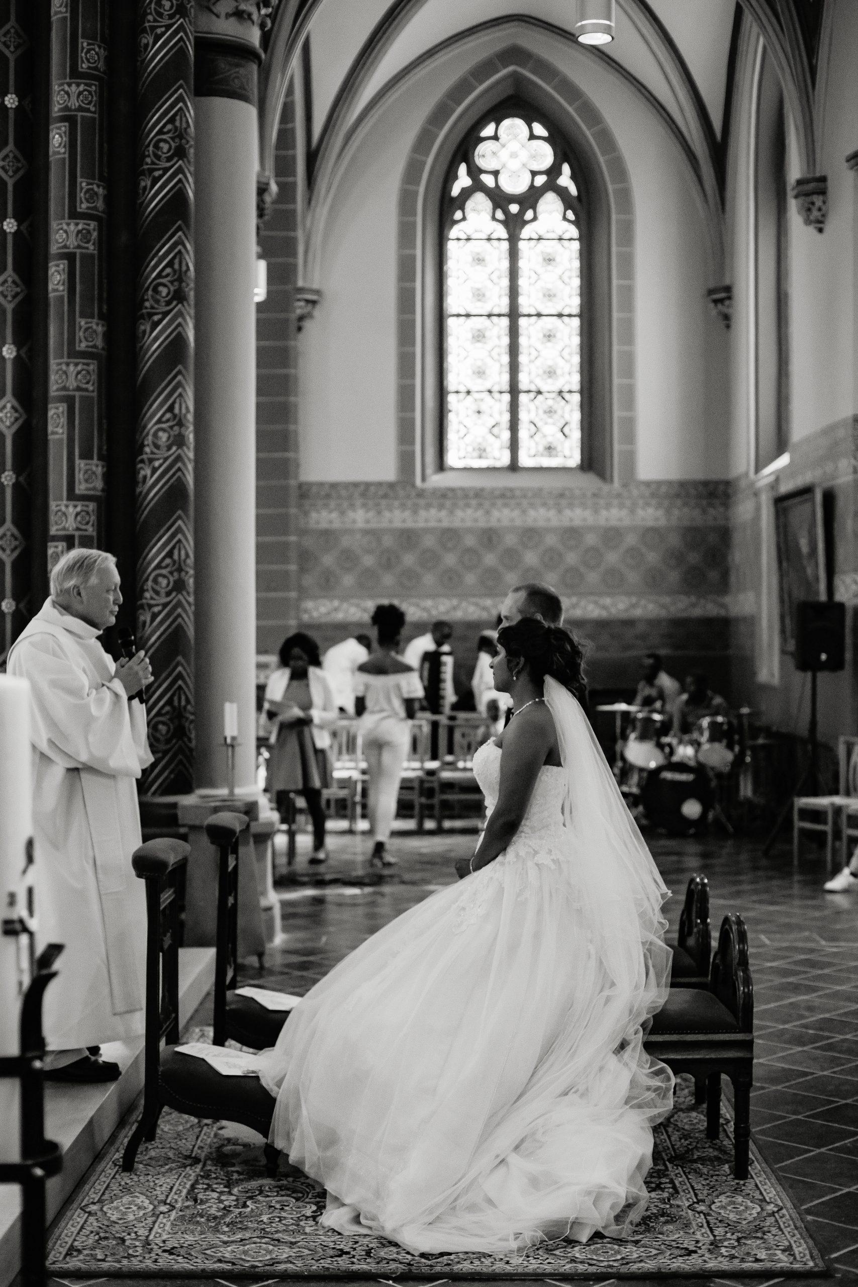 Mariage-Virginie M. Photos-couple-photos-union-amour-Croix-photographe Lille (78)