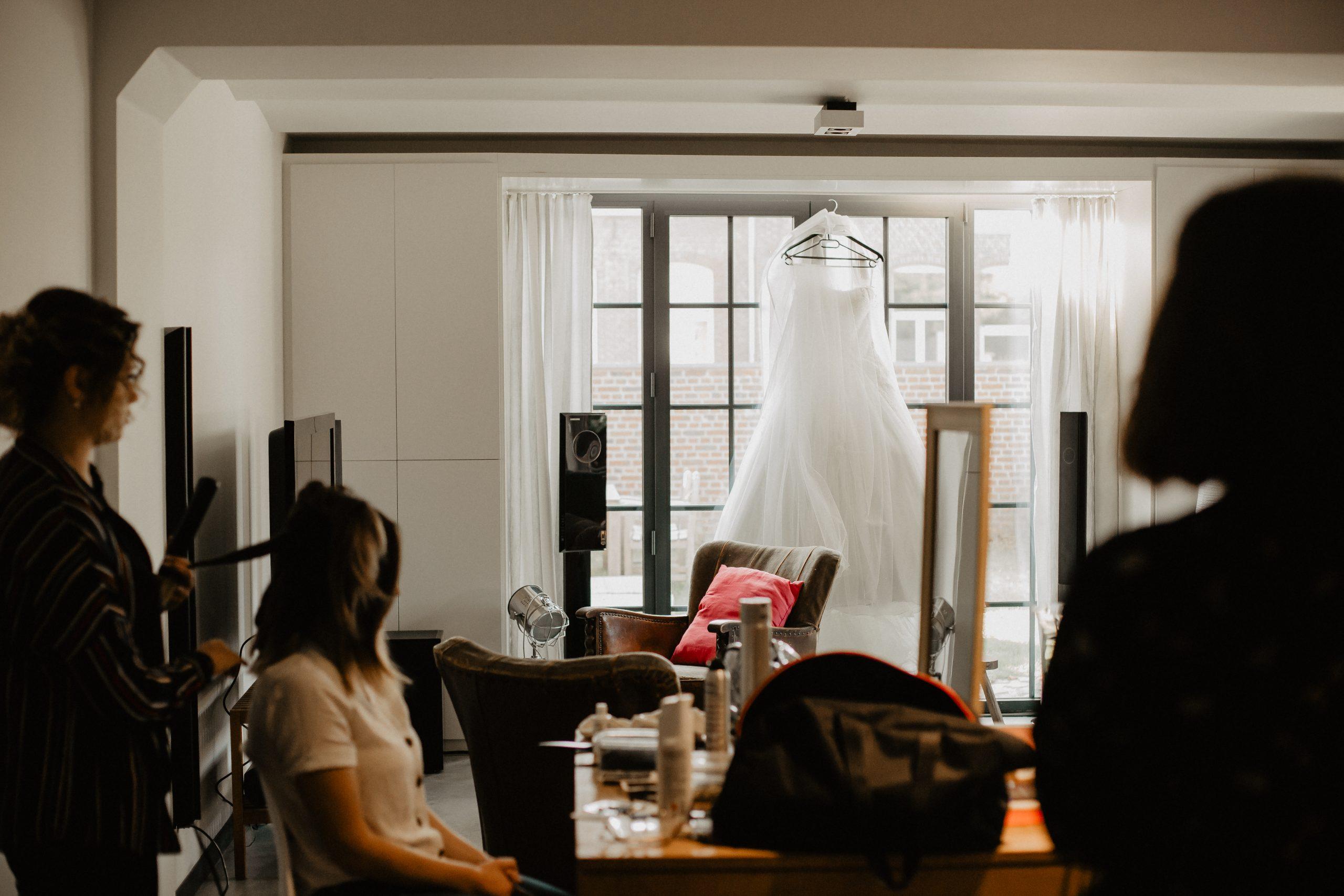 Mariage-Virginie M. Photos-couple-photos-union-amour-Croix-photographe Lille (9)