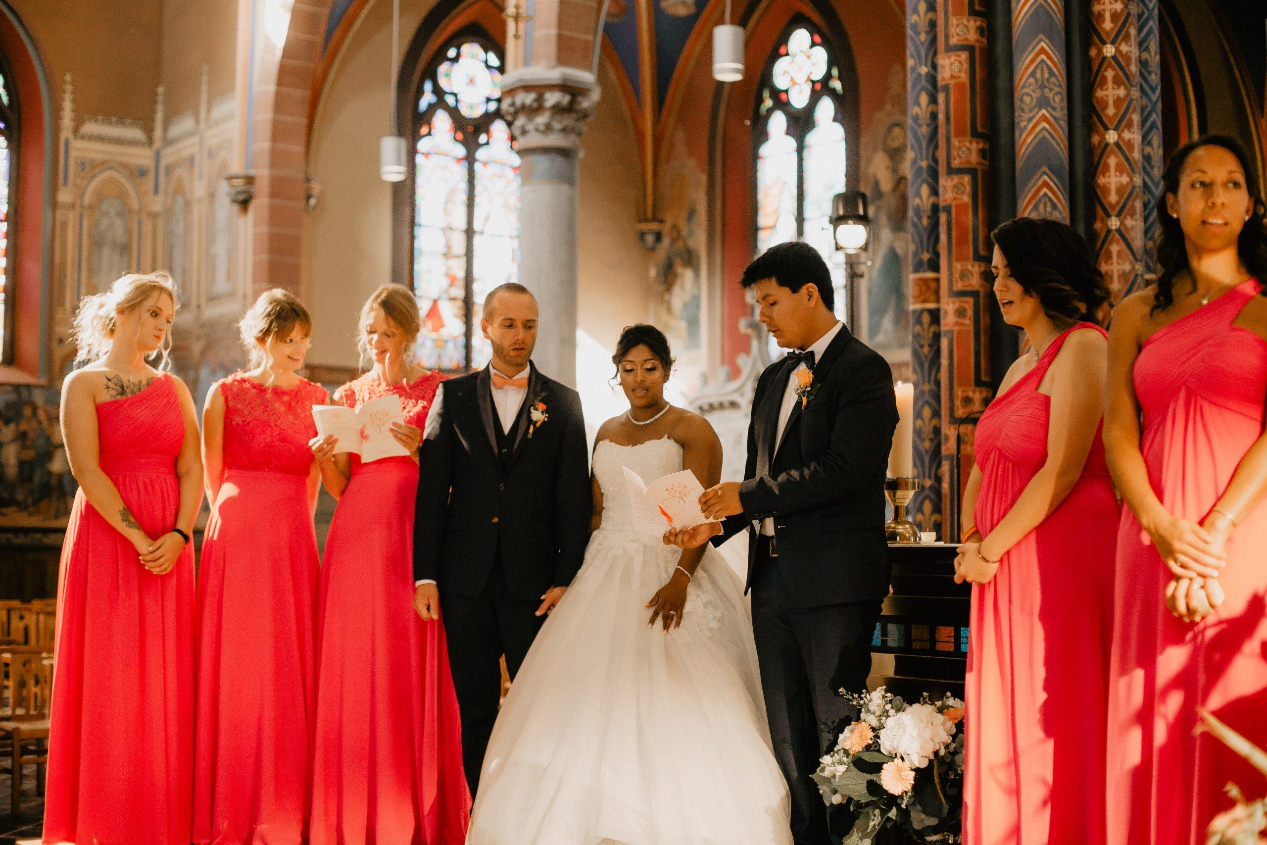 Mariage-Virginie M. Photos-couple-photos-union-amour-Croix-photographe Lille (99)