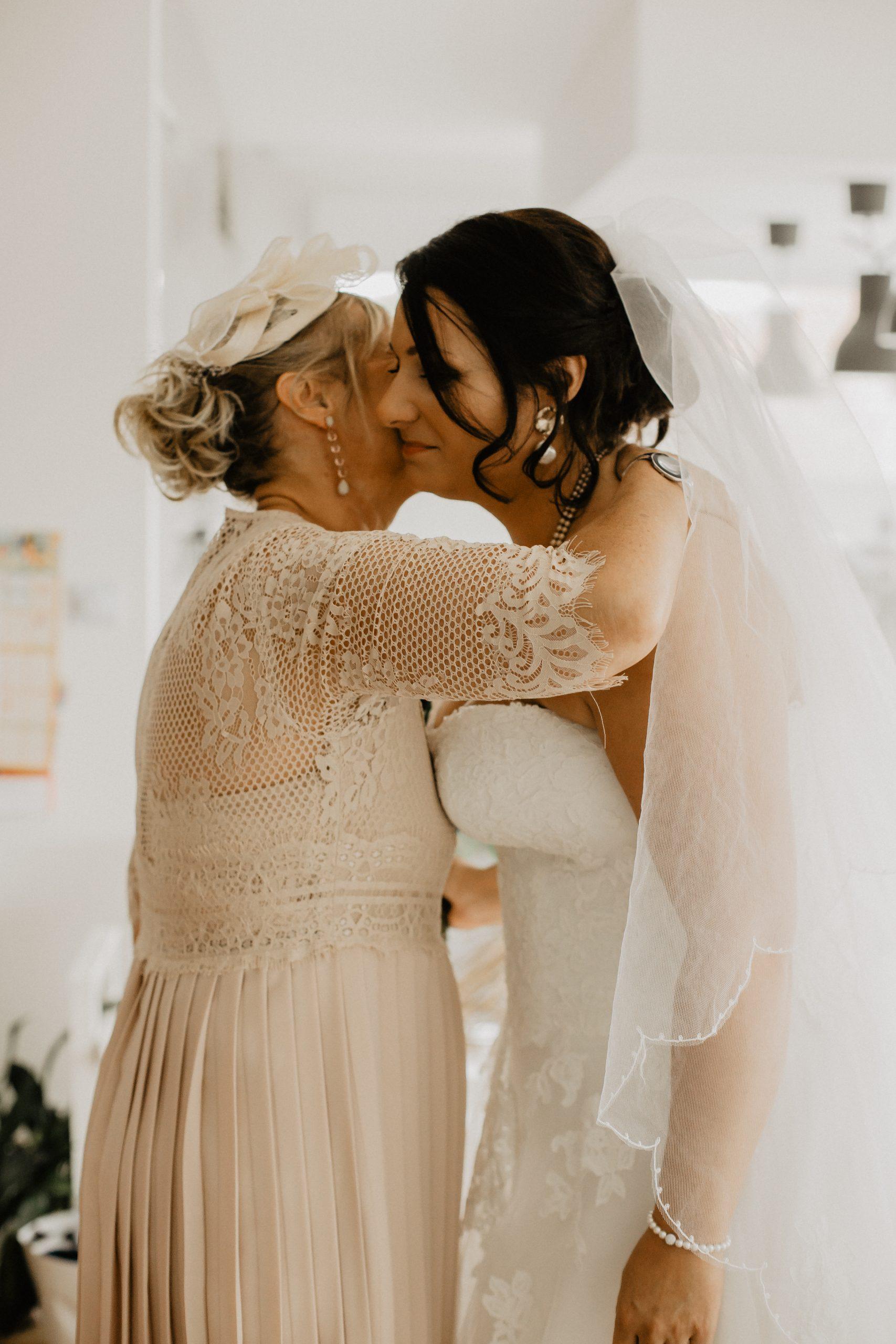 Virginie M. Photos-mariage-Nord-photographe Lille-émotion-marié