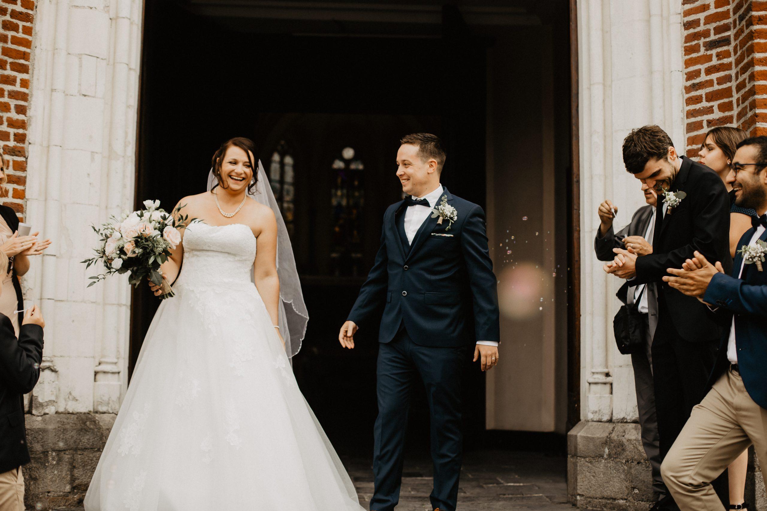 Mariage 2019 (157)