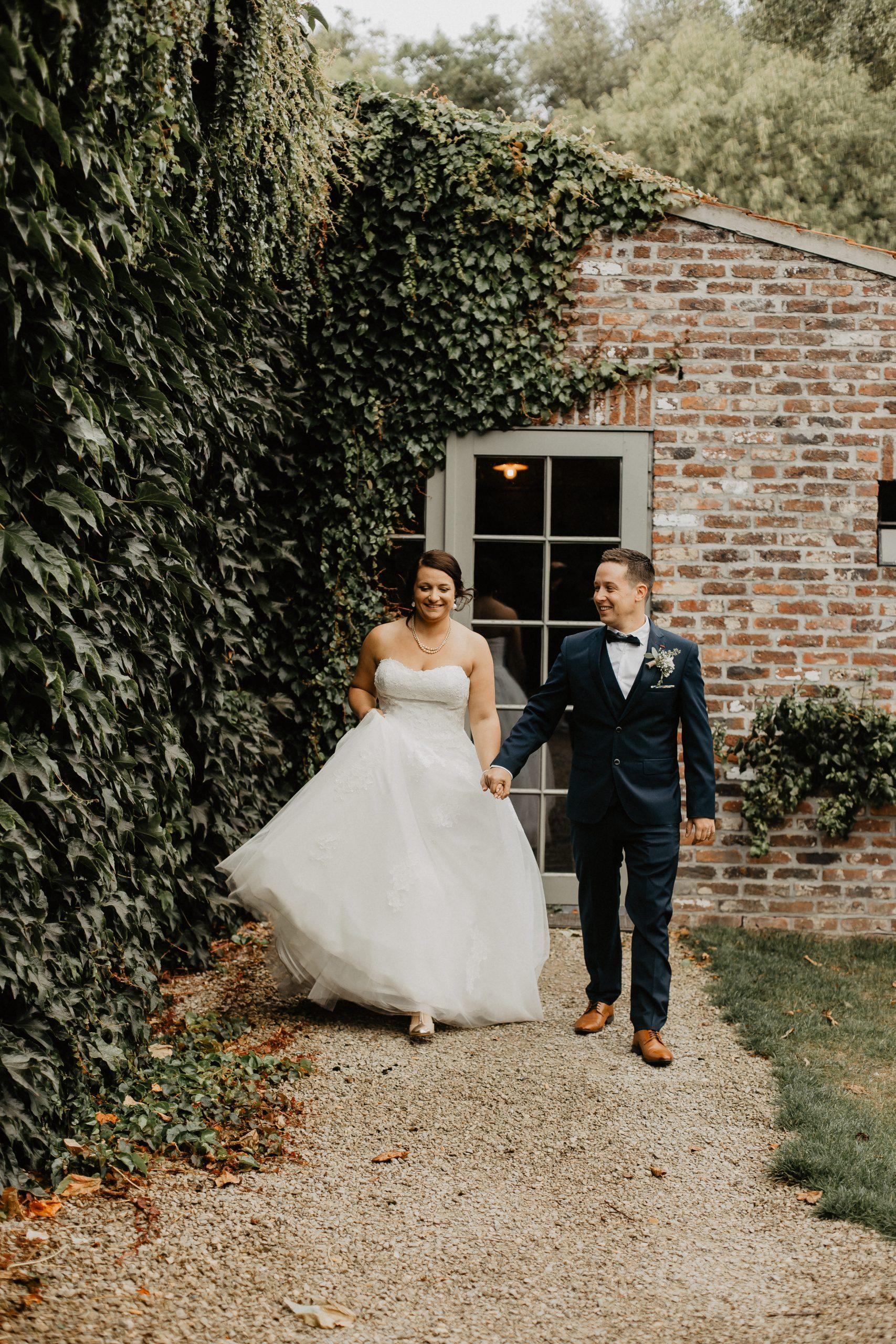 Virginie M. Photos-mariage-Nord-photographe Lille-émotion-mariés-couple
