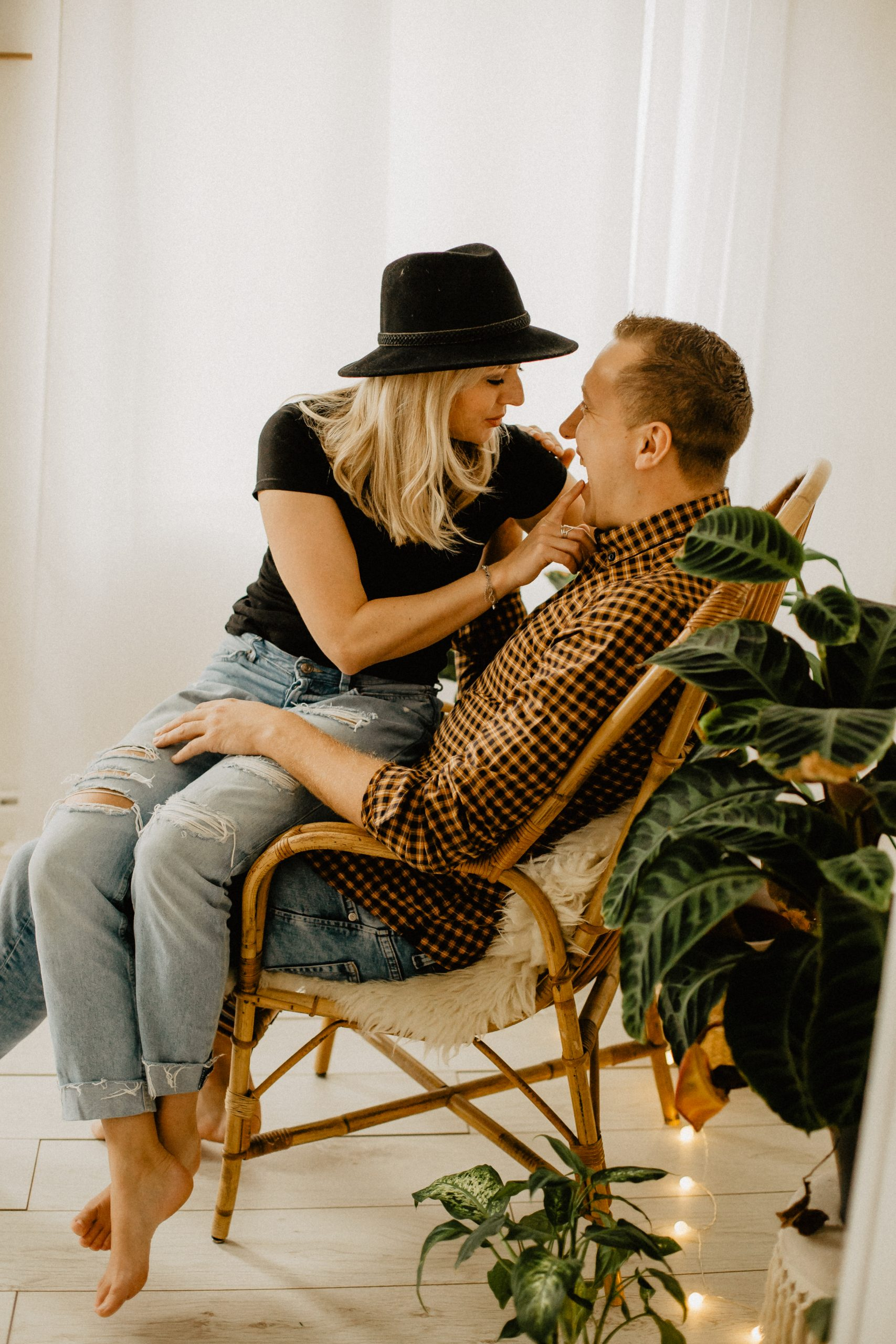 Virginie M. Photos-couple-photographe Lille-Nord-studio (32)