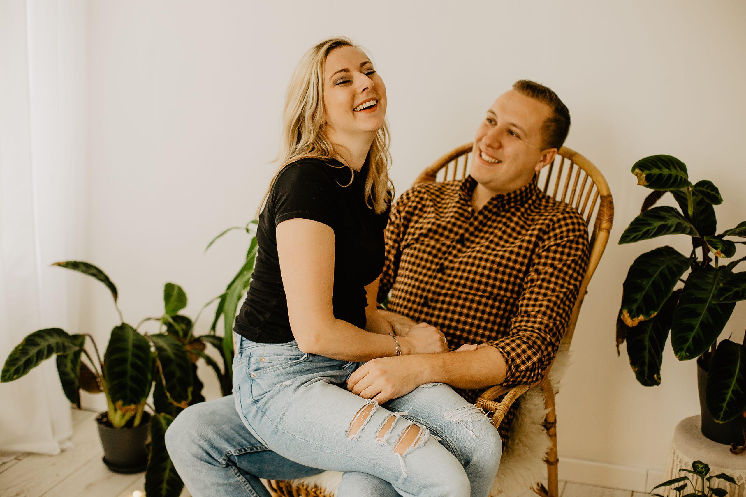 Virginie M. Photos-couple-photographe Lille-Nord-studio (33)