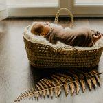 Séance naissance à domicile – Virginie M. Photos – Photographe Nord