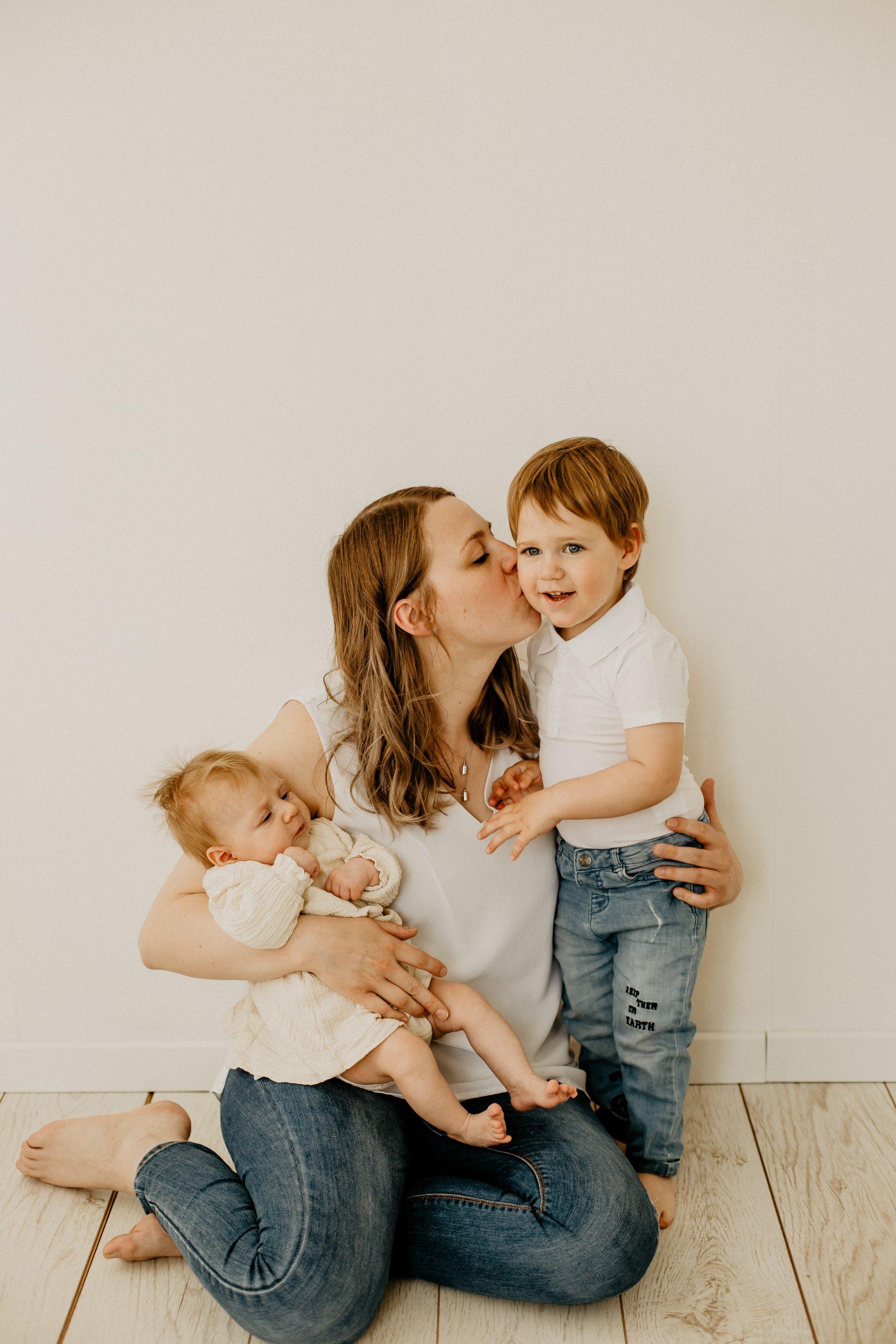 Virginie M. Photos-naissance-photos-studio-famille-portraits-séance famille-enfant-bébé-parents-Lille-Nord-Hauts de France-naturel-Croix-photographe-photographe Lille (19)
