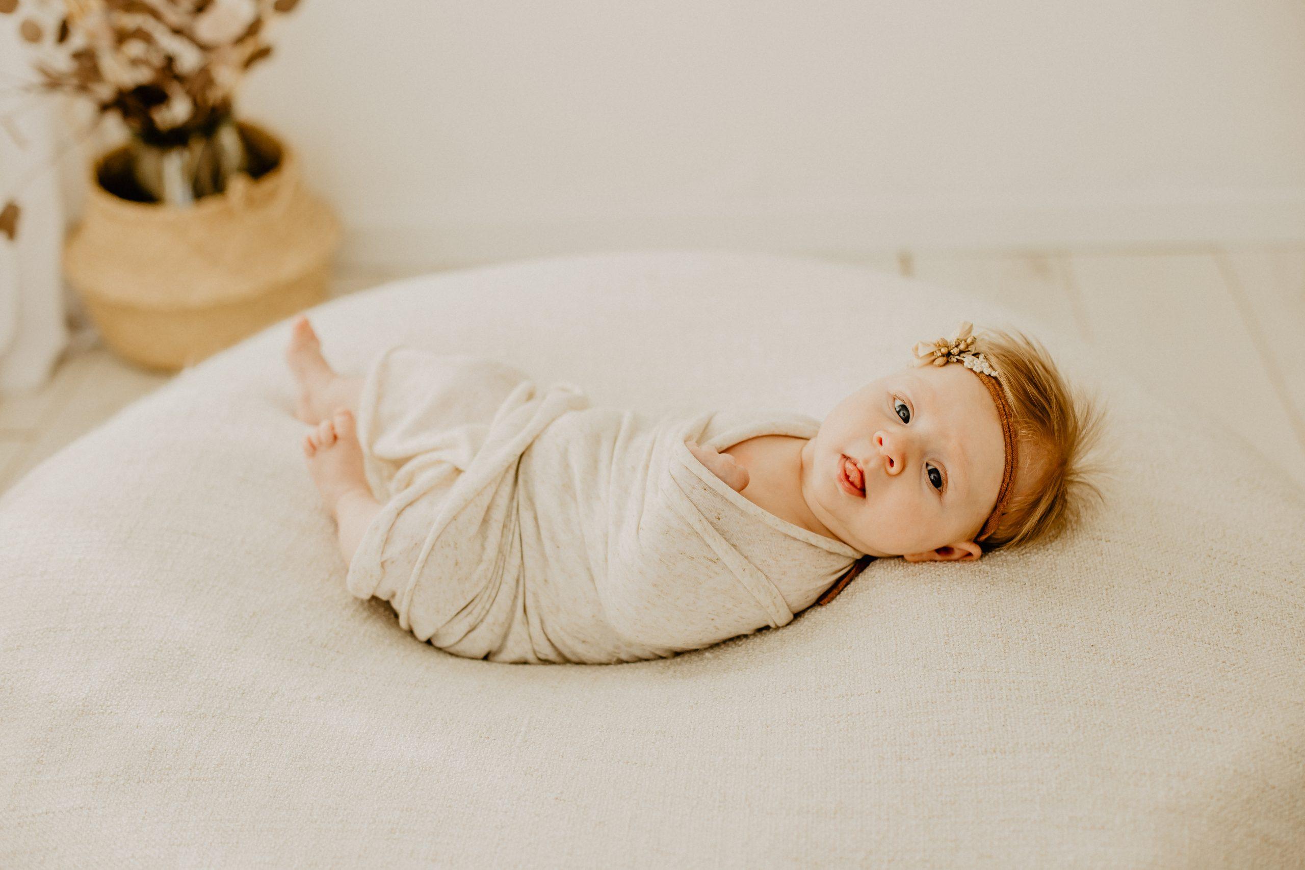 Virginie M. Photos-naissance-photos-studio-famille-portraits-séance famille-enfant-bébé-parents-Lille-Nord-Hauts de France-naturel-Croix-photographe-photographe Lille (3)