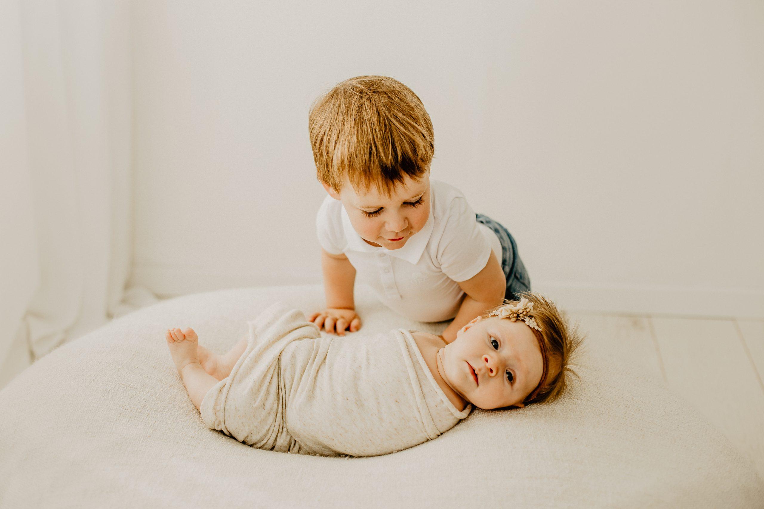 Virginie M. Photos-naissance-photos-studio-famille-portraits-séance famille-enfant-bébé-parents-Lille-Nord-Hauts de France-naturel-Croix-photographe-photographe Lille (6)