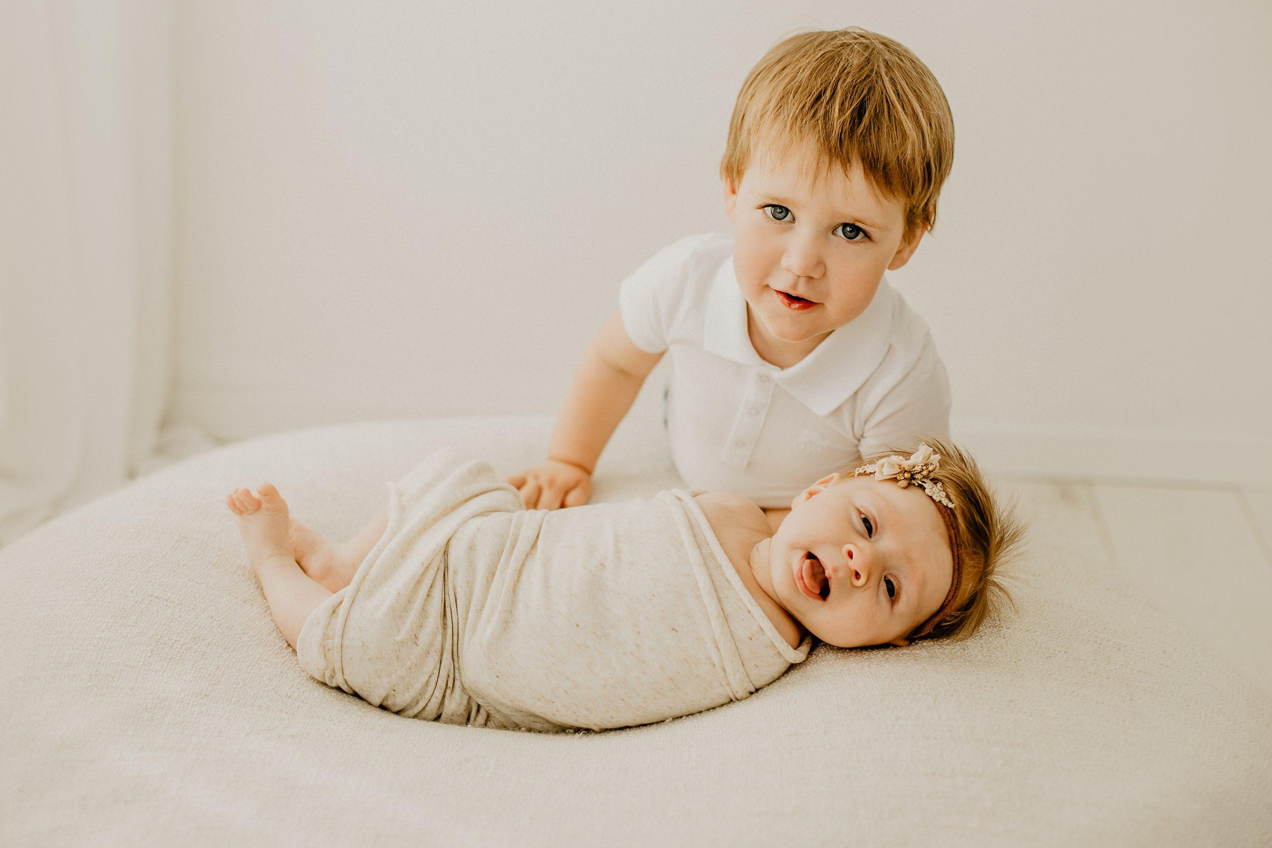 Virginie M. Photos-naissance-photos-studio-famille-portraits-séance famille-enfant-bébé-parents-Lille-Nord-Hauts de France-naturel-Croix-photographe-photographe Lille (7)