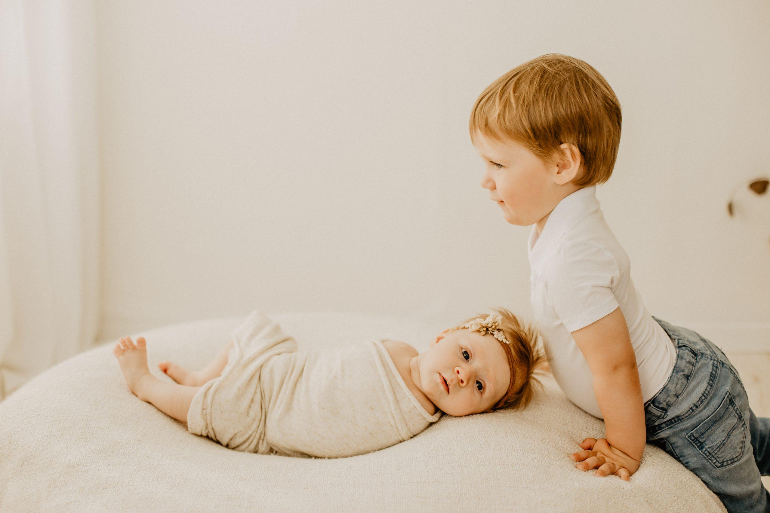 Virginie M. Photos-naissance-photos-studio-famille-portraits-séance famille-enfant-bébé-parents-Lille-Nord-Hauts de France-naturel-Croix-photographe-photographe Lille (8)