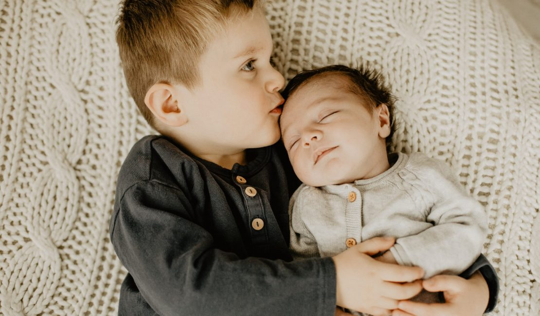 Séance naissance Nord – Virginie M. Photos